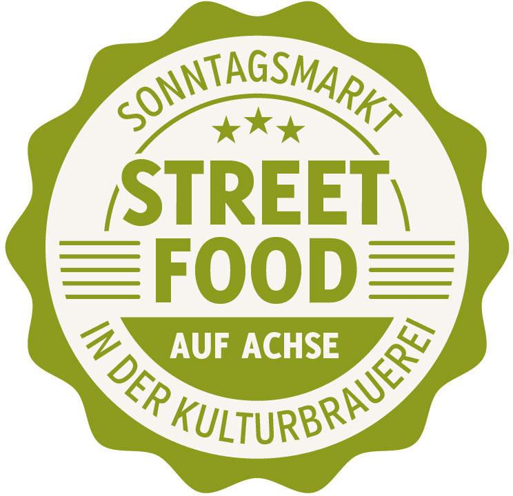 street food auf achse